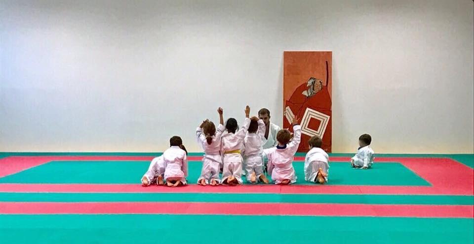gioca_judo