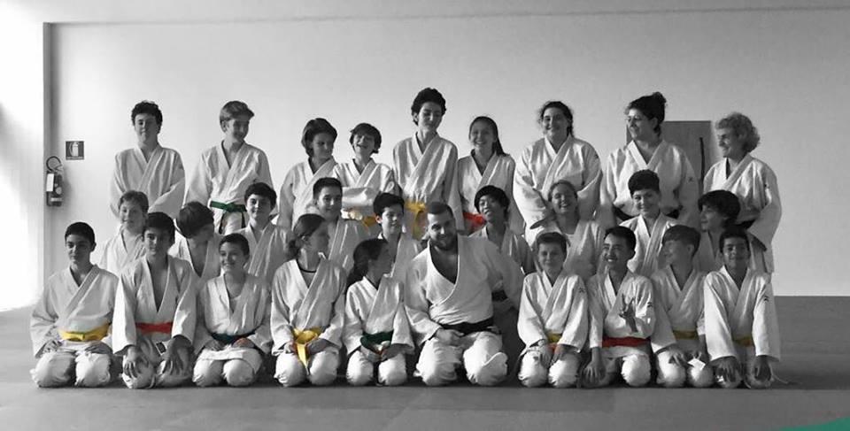 judo_ragazzi